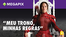 Campanha Megapix